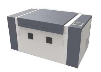 Thermal- UV-CTP-DX830E